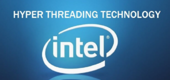Технология hyper-threading